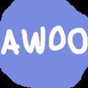 :awooo:
